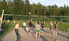 volleyboll_0150
