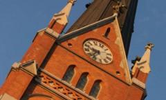 kyrka_fasad