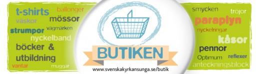 webbutik_logo_socialamedier-1